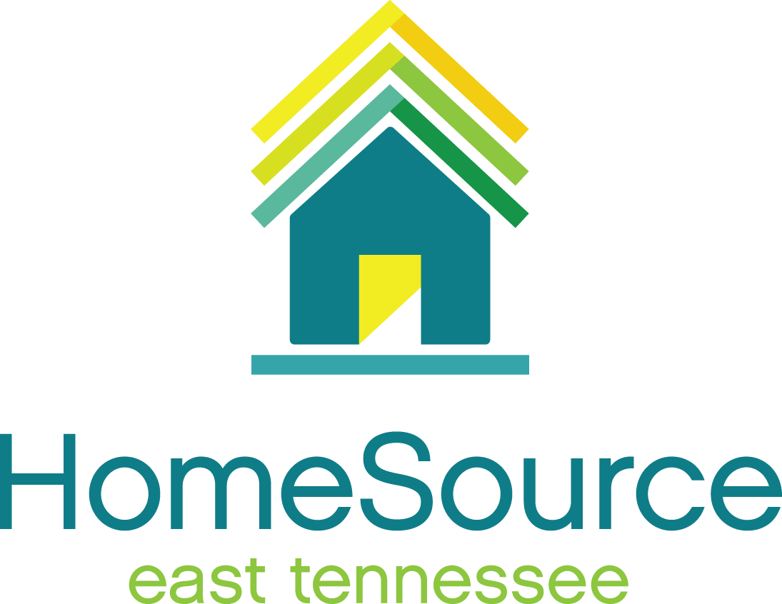 homeownership in east tennessee homesource