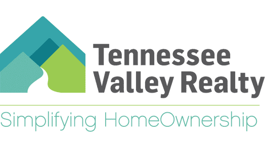 Tennessee Valley Realty